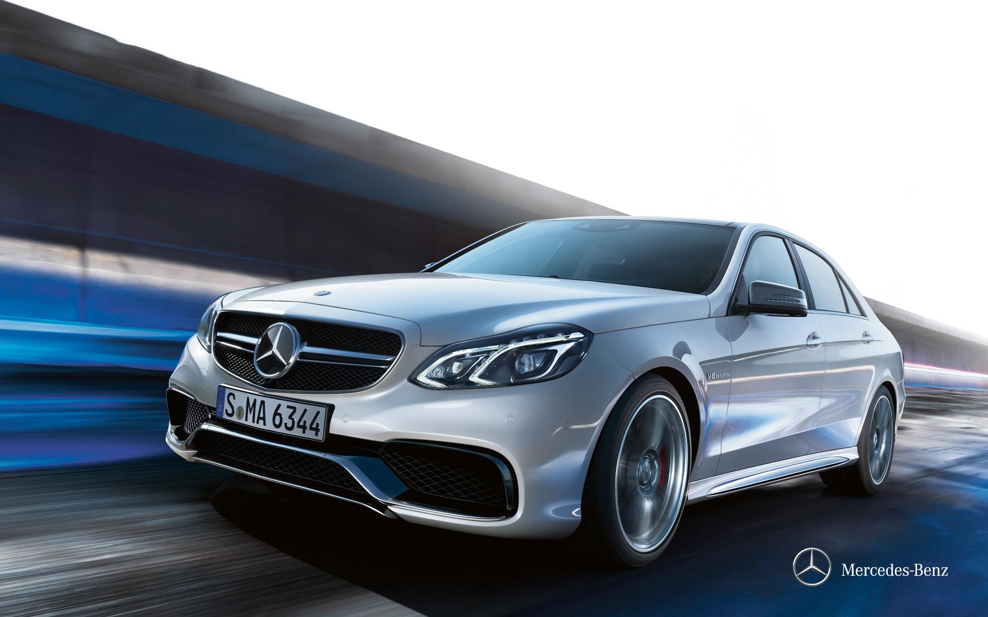 Rent a mercedes benz class e europcar belgium for Mercedes benz car rental