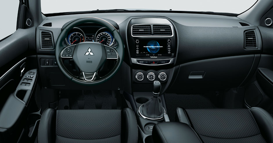 https://our-rental-cars.europcar.be/imgs/original/asx-3-1438242237.jpg