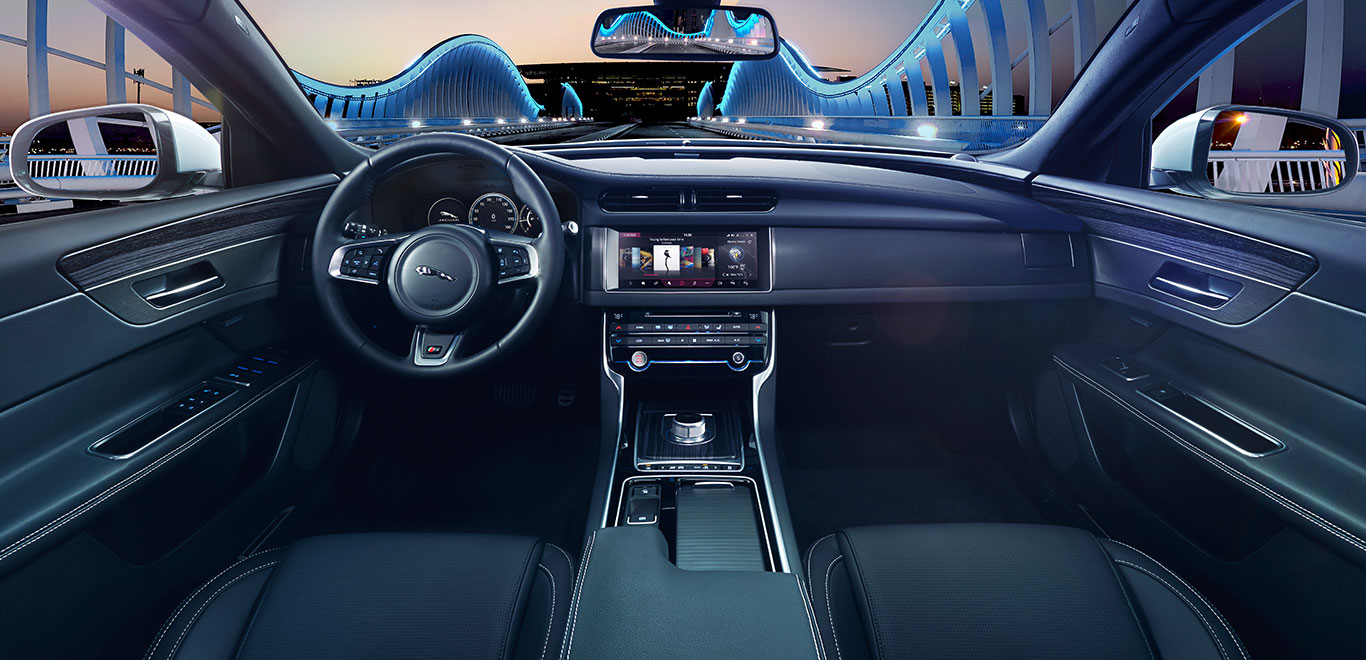 Rent A Jaguar Xf Europcar Belgium Car Wiring Diagram Pictures
