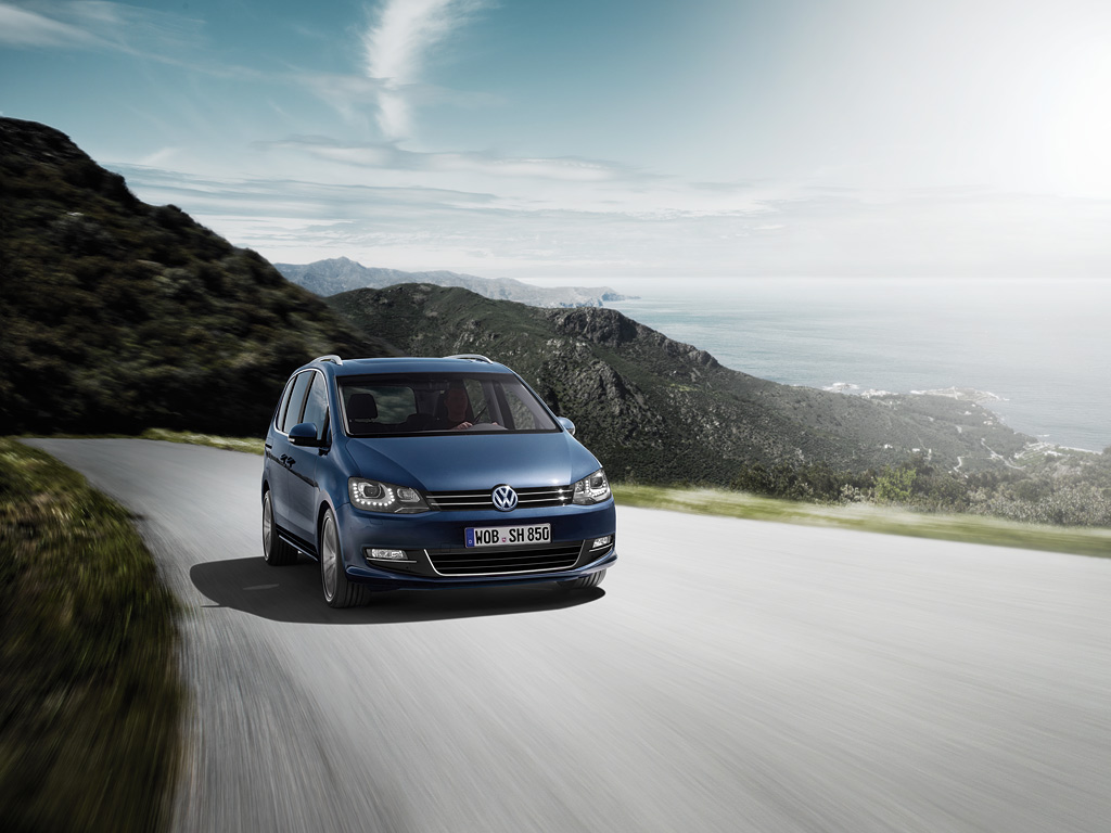 rent a volkswagen sharan europcar belgium. Black Bedroom Furniture Sets. Home Design Ideas