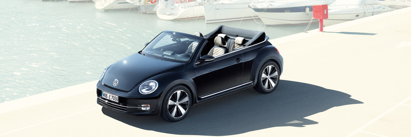 rent a volkswagen beetle cabrio europcar belgium. Black Bedroom Furniture Sets. Home Design Ideas